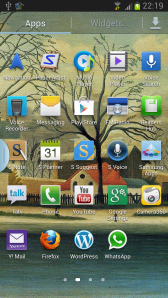 Screenshot_2013-04-09-22-19-36-1